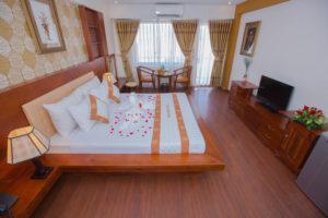 VIP-ROOM-Vũng Tàu Intourco Resort