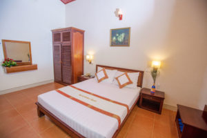 JUNIOR-FAMILY-VILLA - INTOURCO RESORT VUNG TAU