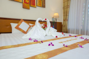 SUPERIOR-DOUBLE-ROOM- INTOURCO RESORT VUNG TAU