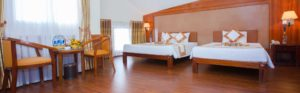 backgroud-gioithieu-2 - Vũng Tàu Intourco Resort