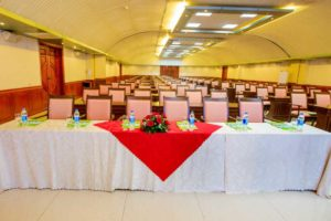 meeting-room-meeting-room-INTOURCO RESORT VUNG TAU