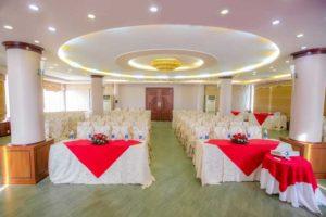 meeting-room-INTOURCO RESORT VUNG TAU