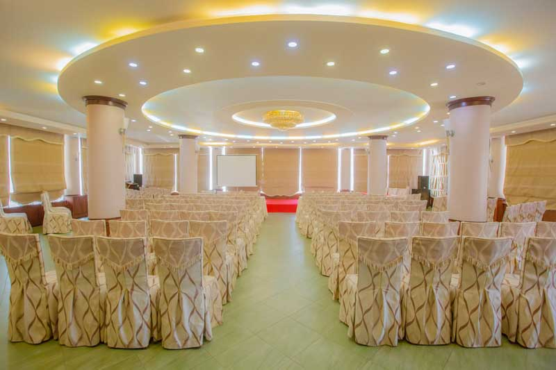 meeting-room-INTOURCO RESORT VUNG TAU