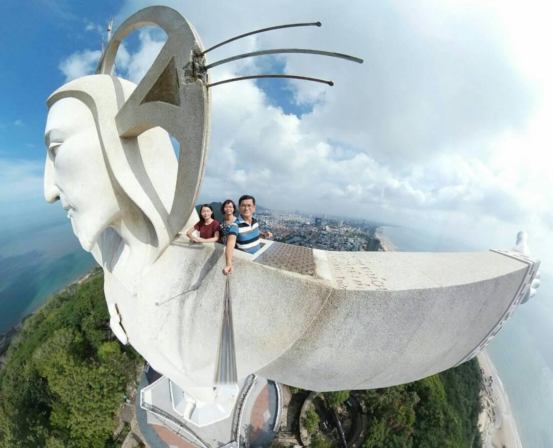 Goi-y-5-diem-du-lich-vung-tau-intourco resort