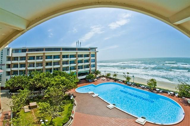 ho-boi-intourco-resort-vung-tau